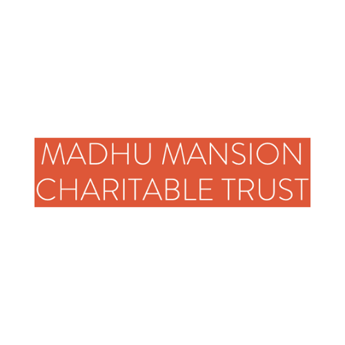 Madhu Mansion Charitable Trust